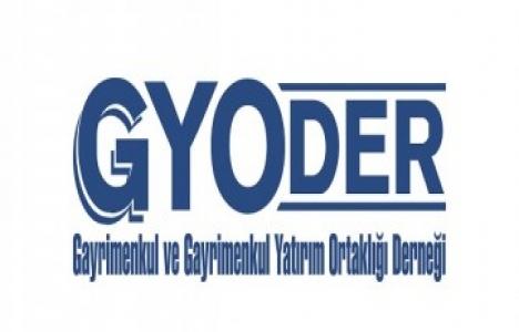 GYODER, 3. kez