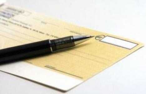 Kredi Kayıt Bürosu
