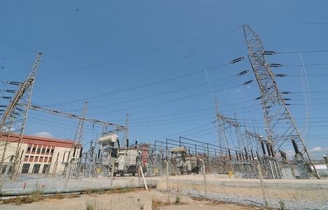 Elektrik tüketimi 255