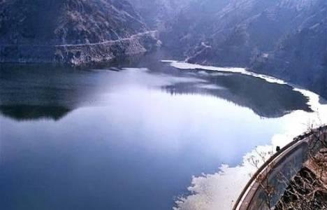 İstanbul baraj doluluk oranları 30 Kasım 2015!