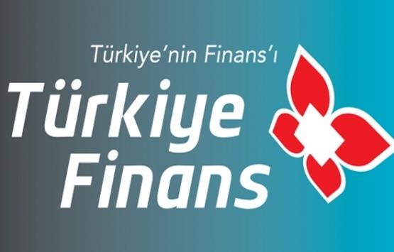 Türkiye Finans, 170