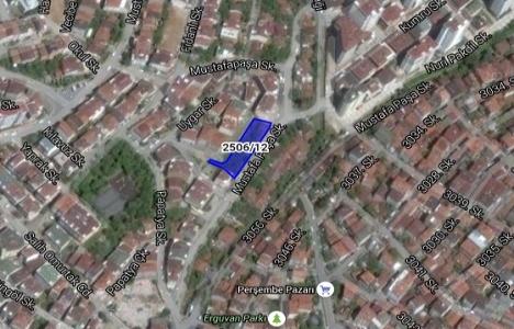 Ataşehir Belediyesi'nden 4.4