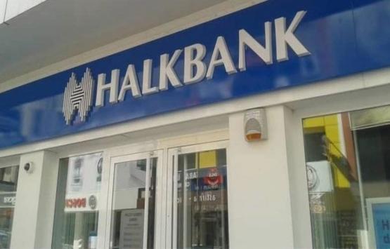 HalkBank 2019'da ikinci