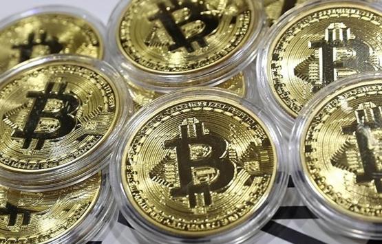 Cumhurbaşkanlığı'ndan dikkat çeken kripto para uyarısı!