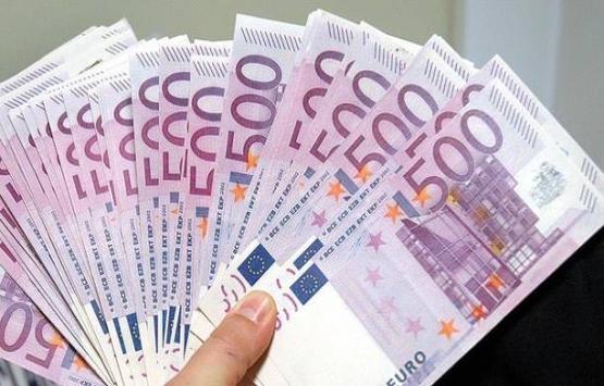 Deutsche Bank, Hollandalı konut kooperatifine 175 milyon avro ödeyecek!