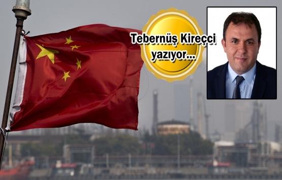 Çinliler'den gayrimenkul sektörüne ahlaksız teklif!