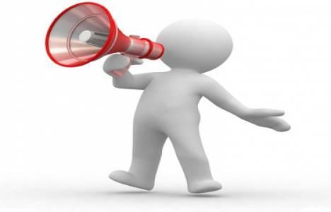 resmi gazete İhalelere Yönelik Başvurular Hakkında Yönetmelik