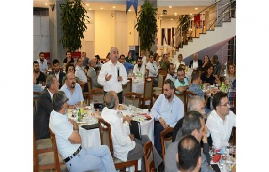 Bursa'da imar barışı