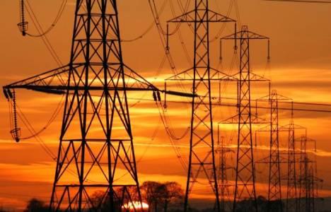 Bazı elektrik hattı projeleri için acele kamulaştırma kararı verildi!
