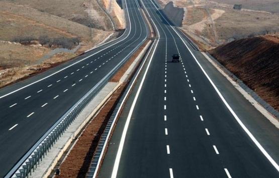 Kuzey Marmara Otoyolu Nakkaş-Başakşehir kesimi ihalesi 30 Haziran'a ertelendi!