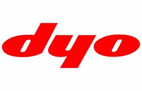 Dyo Africa LLC Mısır'da faliyete geçti!