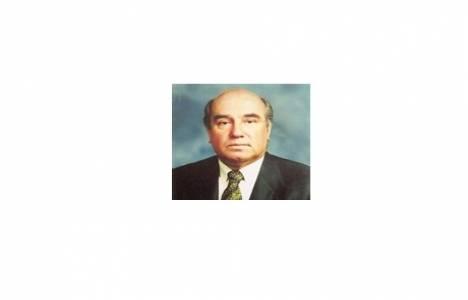 Ali Muslubaş kimdir?