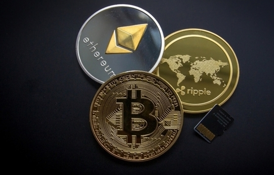 Kripto paraların değeri düşüyor mu?