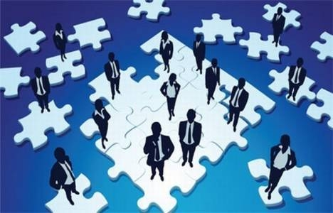 Akkaya Group İnşaat ve Ticaret Anonim Şirketi kuruldu!