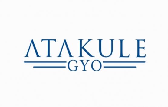 Atakule GYO yönetim kurulu komite üyelerini seçti!