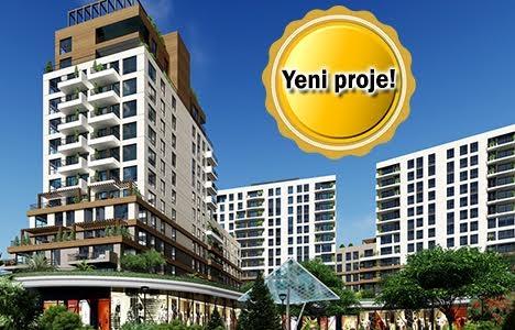 Metrolife Sancaktepe'de fiyatlar 325 bin TL'den başlıyor!