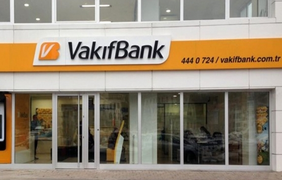 VakıfBank 0.79 faizli konut kredisi hesaplama!
