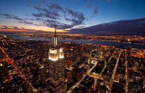 Empire State binası 1 Ekim'de halka arz edilecek!