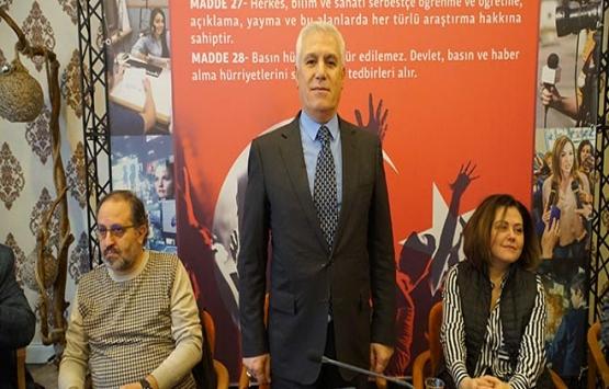 Bursa'da öncelikli sorun ulaşım ve kentsel dönüşüm!