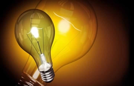 İstanbul Anadolu yakası elektrik kesintisi 22 Ocak 2015!
