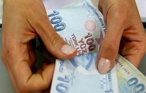 Avanos Belediyesi'nden vergi borcu uyarısı!