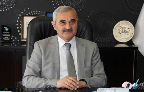Hamza Karataş: Osmancık'a