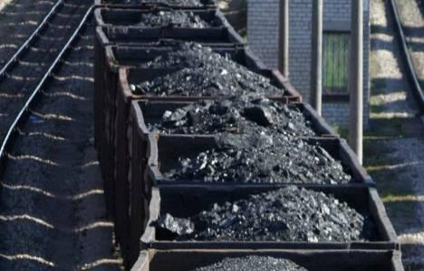 Madencilik sektörünün çatı