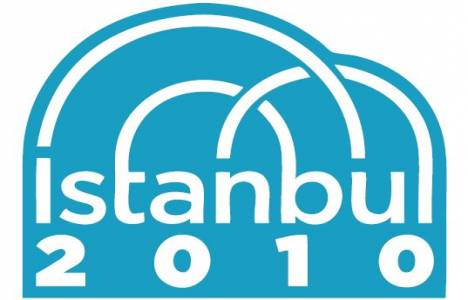 İstanbul Avrupa Kültür