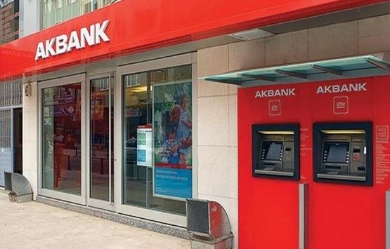 Akbank konut kredisi faizlerinde indirim!