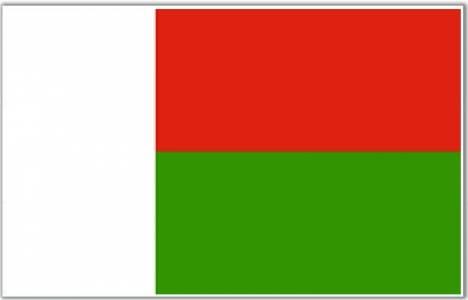 Madagaskarlılar Türkiye'den ev alabilir mi?