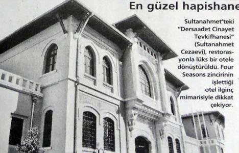2000 yılında Türkiye'nin
