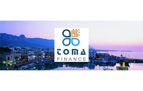 Toma Finance, Pana Proje sermayesinin yüzde 51'ini aldı!