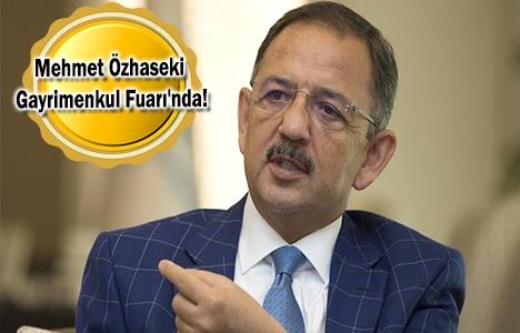 Türkiye'nin ortalama 20