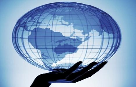 Ays Otelcilik Turizm İnşaat Emlak Sanayi ve Ticaret Anonim Şirketi kuruldu!