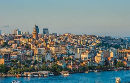 Kentsel dönüşümde dünya rekoru Türkiye