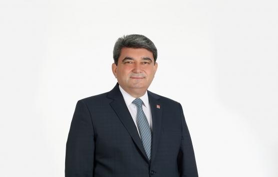 Çukurova Bölgesel Havalimanı Projesi meclis gündeminde!