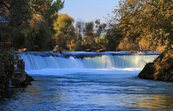 Çevre ve Şehircilik Bakanlığı 86 yeri daha 'doğal sit alanı' ilan edecek!