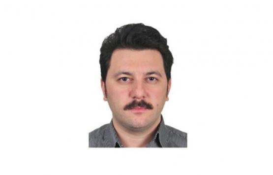 Gürkan Akgün