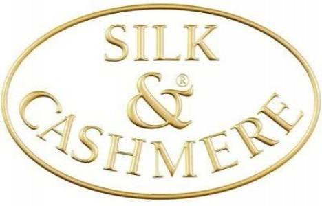 Silk&Cashmere Cenevre'ye mağaza açtı!
