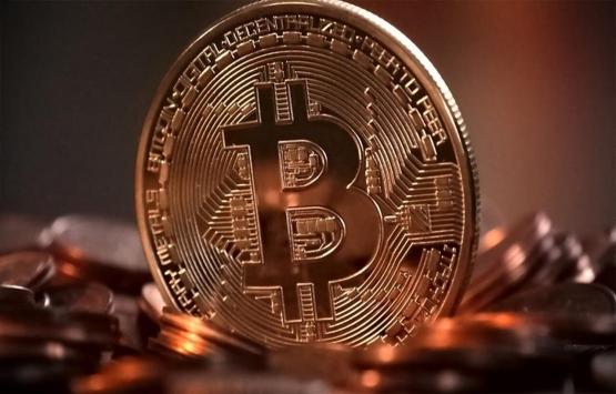 Kripto paralar eriyor! Bitcoin 50 bin doların altına düştü!