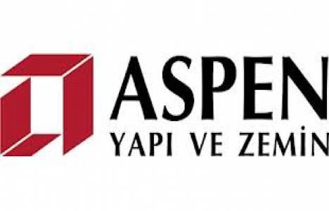Aspen, Avrupa'nın en