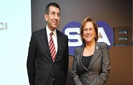 Sabancı Holding Adana'daki fabrikayı AVM yapacak!