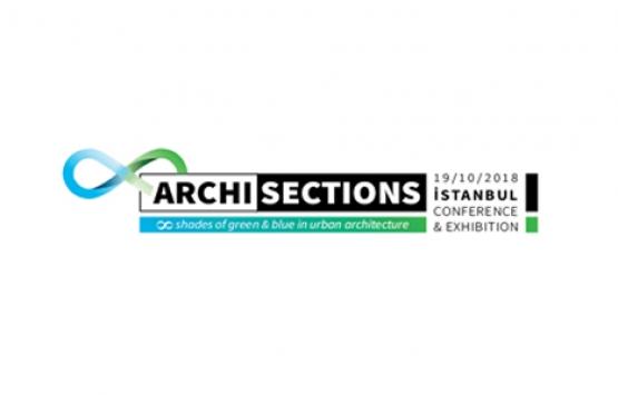 Uluslararası Mimarlık Zirvesi