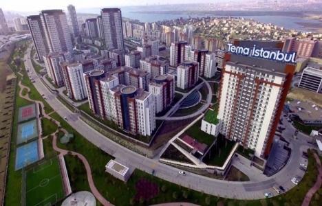 Tema İstanbul açık
