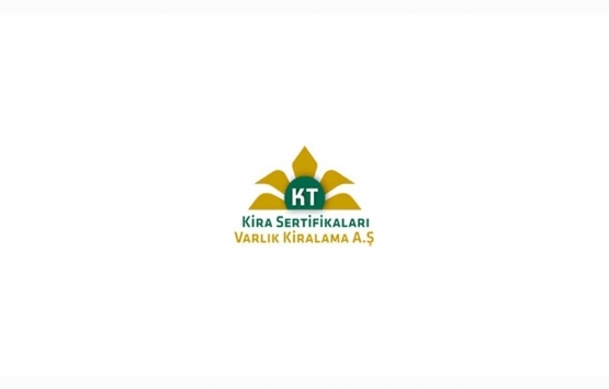 KT Kira Sertifikaları Varlık Kiralama'dan 400 milyon TL'lik kira sertifikası ihracı!