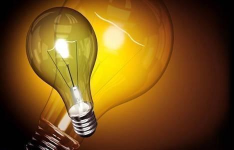 İstanbul elektrik kesintisi 9 Ocak 2015!
