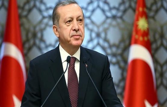 Cumhurbaşkanı Erdoğan'dan restoran ve kafelere destek müjdesi!