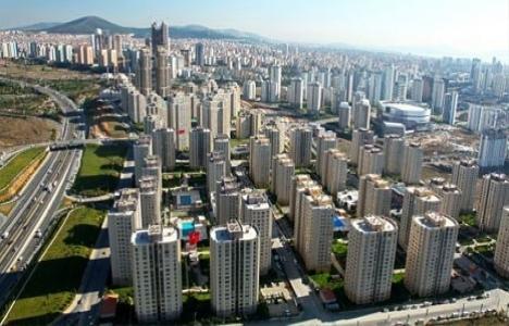 En çok ofis Ataşehir'de inşa edilecek!