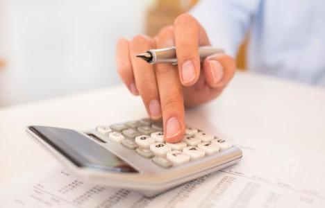İşyeri kira geliri vergisi hesabı