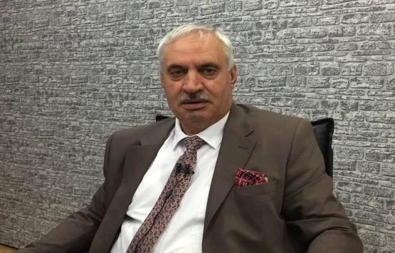 Erzurum'da emeklilere özel konut projesi!